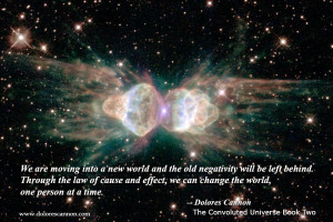 Quotes by Dolores Cannon
