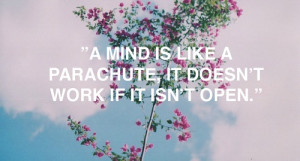 20+ Tumblr Backgrounds Photography Quotes Images
