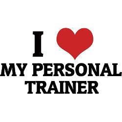 love_my_personal_trainer_creeper_infant_tshirt.jpg?height=250&width ...