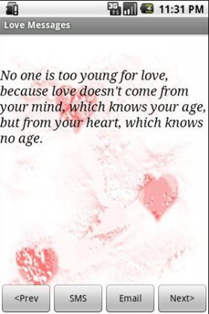 love quotes for him long distance. love quotes for her from him.