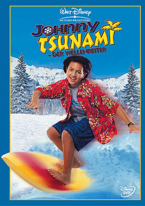 johnny tsunami quotes quotesgram