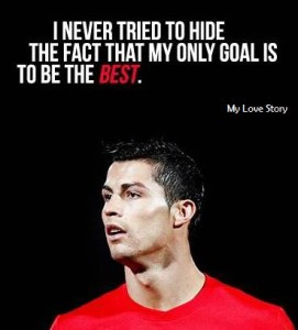 Best Soccer Quotes Soccer Players, Get Motivated Everyday | My ...