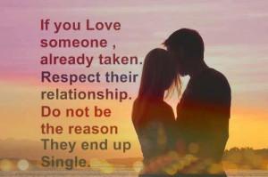 Maste Year Ago Relationship...