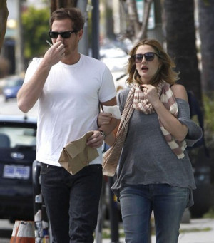 Drew Barrymore Quotes Family #11
