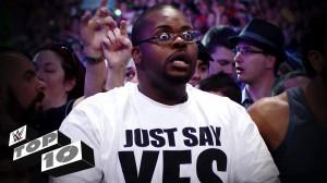 20141124_WWE_Top10.jpg