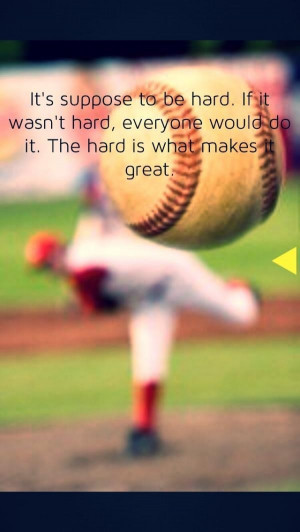 File Name : 175216-Baseball+quotes%2C+best%2C+sayings.jpg Resolution ...