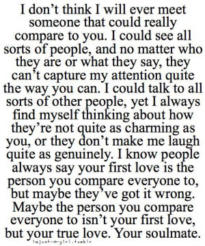 best-love-quotes-I-dont-think-i-will-ever-meet-someone-that-could ...
