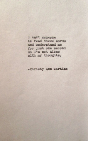 Thoughts Writer Quote Writing Quotes Poet Poetry Literature Literary ...