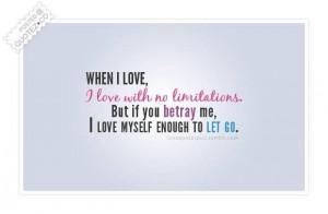 62376-I+love+myself+quotes+and+sayin.jpg