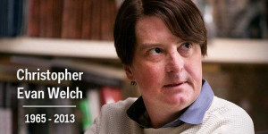 Before He Died, Christopher Evan Welch Gave Us The Perfect Embodiment ...