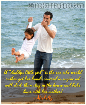 father daughter quotes fathers and daughters poem daughter and father