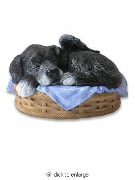 dog urns pet urns cat pet cremation urns product pet cremation urns ...