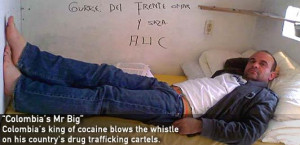 Related Pictures or cocaine funny videos 2009 new hot youtube funniest ...