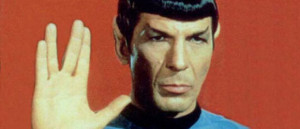 Until it does, live long and prosper fellow followers.