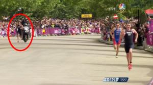 British Brothers Both Won Medals In The Triathlon Despite A Last ...