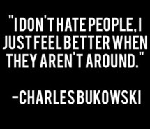 Funny+hate+quotes+and+sayings