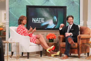 nate-berkus-gayle-king-quotes