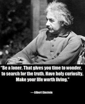 ... quotes. Sit back and enjoy the best Albert Einstein quotes at