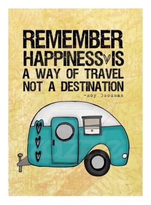 Enjoy the ride! ♥ Free2Luv