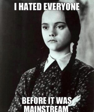 ... addams family wednesday addams women costumes similar posts wednesday