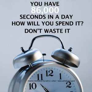 Using your Time Wisely|Use your Time Effectively|Famous Quotes|images ...