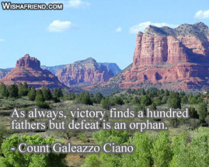 ... quotes quotes on victory motivational quotes military victory quotes