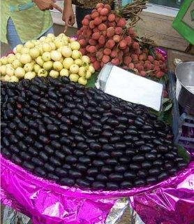 Related Pictures source read bangla choti online bangla choda chudir ...