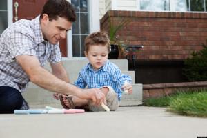 25-IMPORTANT-THINGS-DAD-CAN-TEACH-KIDS-facebook.jpg
