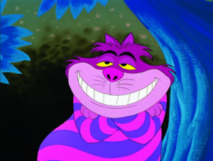 ... alice in wonderland characters the cheshire cat alice in wonderland