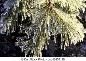 ... Rain Are Associated With Winter Freezing Rain Clipart Freezing rain