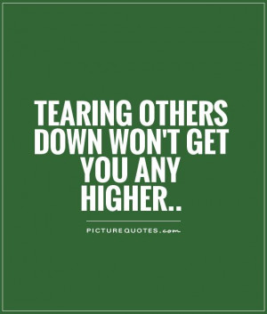 Showing Gallery For Good Person Quotes And Sayings