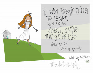 ... small things laura ingalls wilder laura ingalls wilder quote quotes