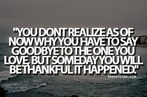 and sayings goodbye quotes and sayings goodbye quotes and sayings