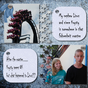 Niece And Nephew Quotes Patchesofheaven