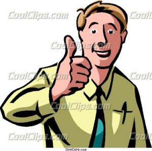... Accomplishment Quotes , Accomplishment Clipart , Achievement Images