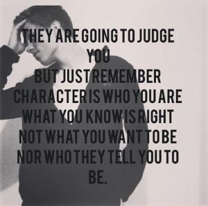 JackDail #Quotes