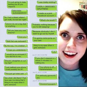 Overly-Attached-Girlfriend-2014.jpg