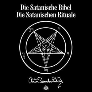 satanic bible verses
