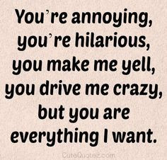 Romantic quotes for her | best from pinterest