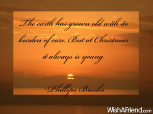 Quotes For Facebook Albums ~ Christmas Quotes Pictures for Facebook ...