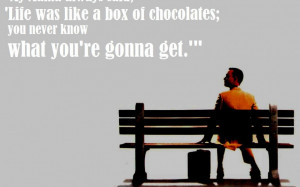 Related Pictures forrest gump bubba gump shrimp quotes