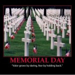 Memorial Day Quotes And Sayings For Facebook