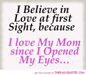 profile-469-i-love-my-mom-quote-family-quotes-pictures-mother-quote ...