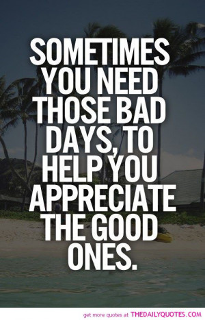 Bad People Quotes And Sayings Thedailyquotes Post