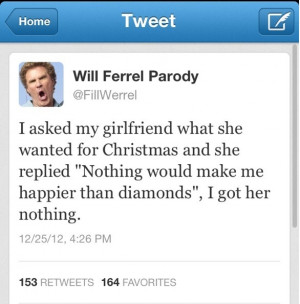funny-picture-will-ferrell-diamonds