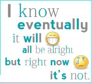 sad today quotes status update Sad Quotes