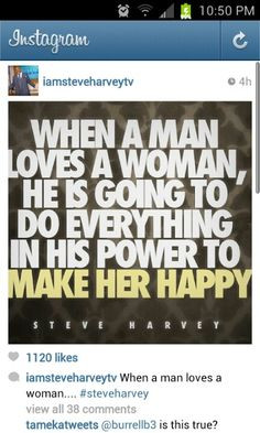 smart steve harvey more marriagerom quotes signs funny harvey quotes ...