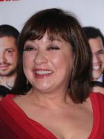 Elizabeth Pena's Profile