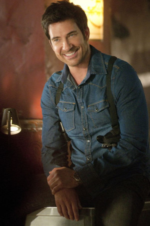Dylan Mcdermott Images Nude...