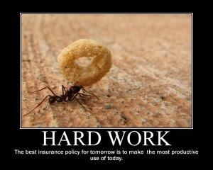 Posted by varun shringarpure at Friday, May 18, 2012